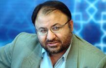باتلاق محمد بن سلمان برای سعودیها