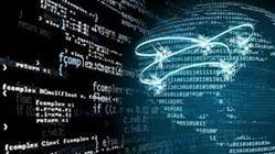 آمریکا: ایران یکی از ۵ تهدید اصلی سایبری است