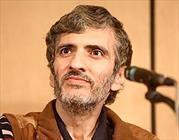 چرا سعدالحریری با گزینه حزبالله موافقت کرد؟