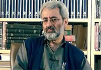 تنش و هتک حرمت هیچ اصلاحی در پی ندارد!