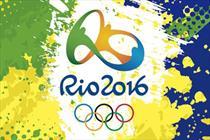 احتمال محرومیت همه مادام العمر داوران بوکس المپیک ریو