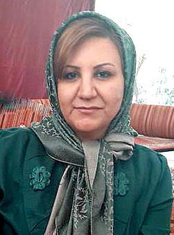 عجیب الخلقه حوادث شیراز بیماری هارلیکون بیماری ایکتیوز اخبار حوادث
