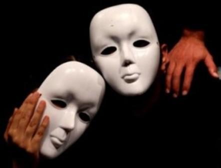 تشکیل گروه تئاتر دانشجویی تشکل دانشجوئی امید