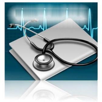 افزایش بدهی بیمهها به مراکز درمانی؛ بیمارستان ها خودگردان یا ورشکسته؟
