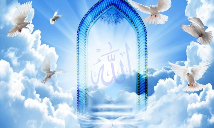 حضرت ابراهیم چگونه به مقام خلیل اللهی رسید همیار خاص