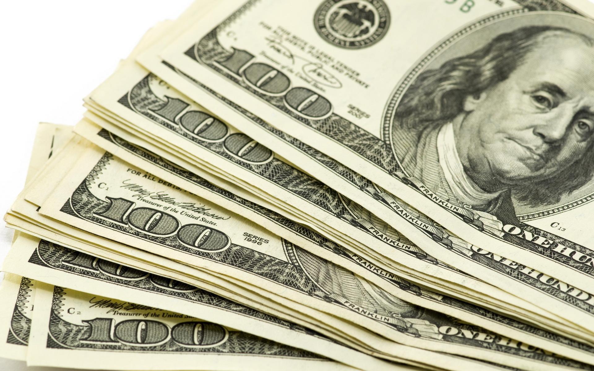 افت قیمت دلار دولتی جدول قیمت