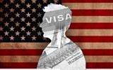 ویزا visa
