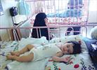 عفونتهای ادراری کودکان