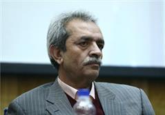 رئیس اتاق بازرگانی ایران: