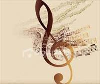 نخستین جشنواره موسیقی سنتی جوان