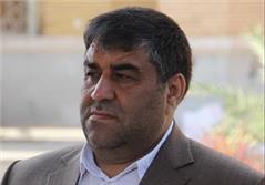 فتحالله حسینی