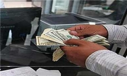 معاون ارزی بانک مرکزی: