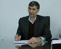 مدیرعامل شرکت توزیع نیروی برق استان ایلام
