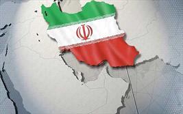 نقش مهم ایران در خاورمیانه جدید