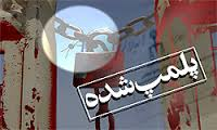 پلمپ تعداد 55 واحد صنفي متخلف در مرند