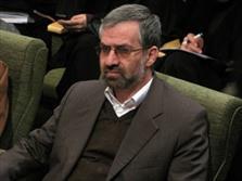 محمد علی فتح اللهی