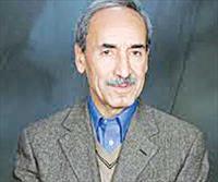 رئیس انجمن مدیران صنایع