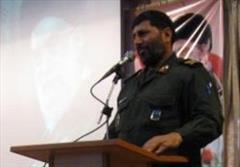 سردار یوسفعلیزاده