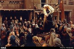 فیلم محمد