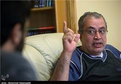 سعید حجاریان: