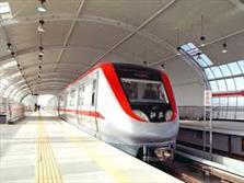 مدیرعامل سازمان قطار شهری تبریز