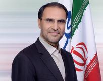 احمد آریایینژاد