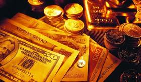بازار طلا و ارز