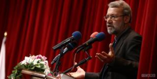 رئیس مجلس در آئین افتتاح بیمارستان تخصصی و فوق تخصصی امام سجاد (ع):
