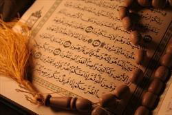 ترجمه قرآن مهمتر است یا قرائت قرآن؟