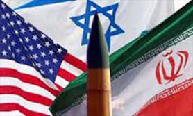 حمله آمریکا