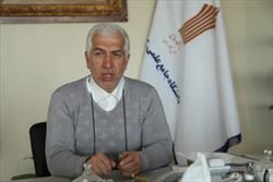 محمد اخباری