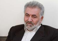 رئیس اتاق بازرگانی اصفهان