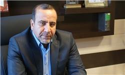 مدیرکل حمل و نقل و پایانه های استان اصفهان