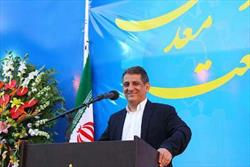 سید محمدرضا مرتضوی