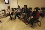 دهمین جشنواره ملی مستند و فیلم کوتاه رضوی