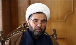 حجتالاسلام حسین تقیزاده