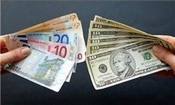 امروز نرخ دلار