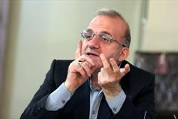 رئیس کمیسیون حمایت از تولید مجلس