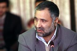 عضو شورای اسلامی شهر اصفهان