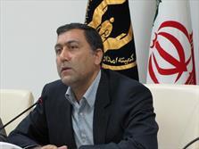 مدیر کل کمیته امداد امام خمینی(ره) استان اصفهان