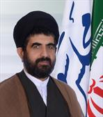 عضو کمیسیون اقتصادی مجلس شورای اسلامی