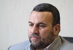 غلامرضا امیدی-مدیرکل امور مالیاتی استان ایلام