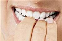 دندان