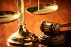 دادگاهها
