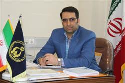 رييس اداره روابط عمومي و اطلاع رساني کميته امداد استان يزد: