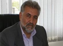 رییس اتاق بازرگانی اصفهان