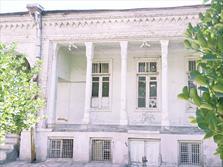 خانههای تاریخی
