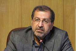 مدیرکل بیمه سلامت استان اصفهان