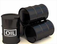 صادرات نفت خام