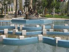 میدان هفت حوض